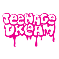 Teenage dream by Lerston