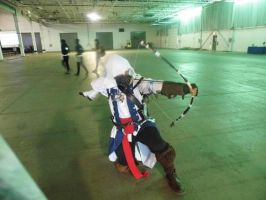 AC3 Aim Time by Paladin0