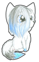 :: CP: Frost :: by Laisana-and-Drew