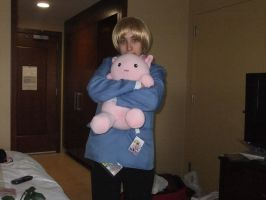 Anime Iowa 2010 number 32 by Rissi-Chan