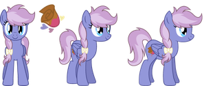 Rosa Pi Ref by cayfie