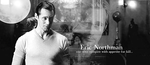Blend with Eric Northman by Lenny-art