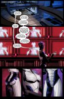 ME2 Out of Reach #1 - page 06 by shibaji
