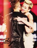 +ID|Jiley by RespectToYou