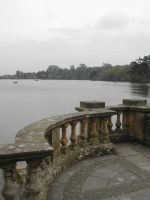 Hever Castle 3 by stormsorceress