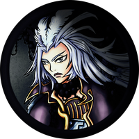 -. Kuja .- by Snow-Body