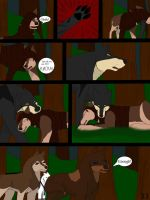 Bbc Page 33 by alicesapphriehail