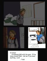 Page Seven by thew40