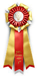 .:|First place|:. by BRls-love-is-MY-Live