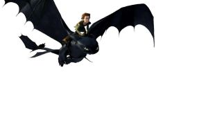 How To Train Your Dragon Wlppr by tacostandwallpapers