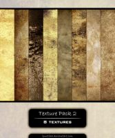 texture pack 2 by ipnotika