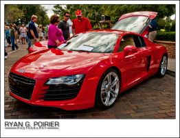 R8 -1800 by scarcrow28