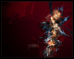 Dancing Fire wp big by aziroth