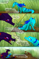 Kingdoms- page 8 by Icewing24