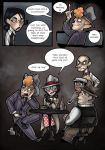 Sphere Noir page 12 ENGL by JammerLammy