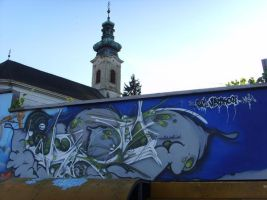 hongarije...eger..2007 by bartmans