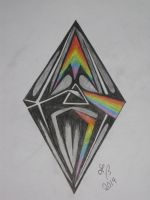 darkside of the moon by lillybug91