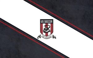 US Soccer - Don't Tread On Me by NYY7Mantle