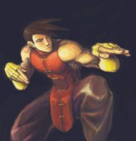 SF3.FAC -- Yang by rook-over-here