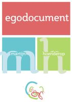 EGO Document 1 of 14 by magm