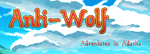 Anti-Wolf: Adventures In Adartia (Story) by TipsyDigital