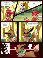 PMD-M7: Differences 14 by yassui