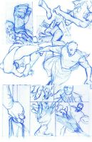 Temporal issue 2 pg 20 thumbnails by ejimenez
