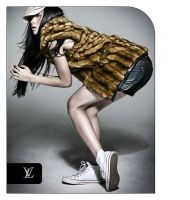 VL for LV by afvoetomath