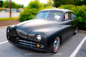 Black Shadow 4481 by TommyPropest-Candler
