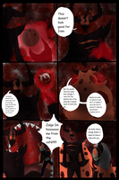 Dream temple page 22 by SGT-Xavian