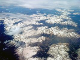 the rockies by mmmkayla