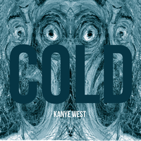 Kanye West - Cold by AACovers