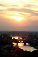 Florence by distorted-perspectiv
