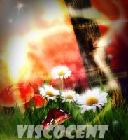 My DevID by Viscocent