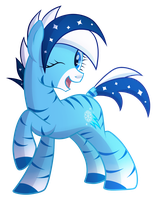 :Request: Frosty Frolic by Left2Fail
