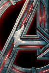 Avengers: Age of Ultron [Hi-Res Textless Poster] by ihaveanawesomename