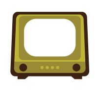 Television by sedriss