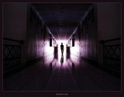 Into the Light by 7th-Heaven-Creative