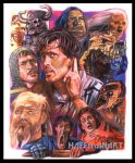 Army of Darkness by choffman36
