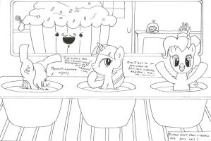 It could happen... by Muffinsforever