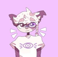 i worry about nothing, because nothings on my mind by ribless