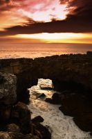 Boca do Inferno by insidesignz