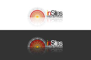 2inSites WebServices logo pack by dFEVER