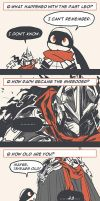 TMNT Dimension M RaB the questions from reader by zibanitu6969