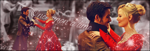 Tale as old as time [Banner] by Gamble55