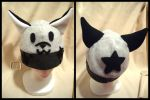 Rainshadow Hat by VesteNotus