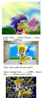 Sonics Rose Page 63 by SpongicX