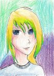 Aceo Id by shadowservant352