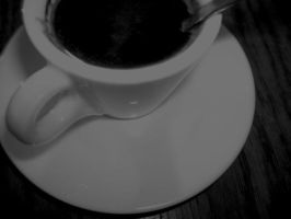 cup by tantrajana