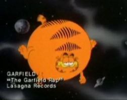 Garfield Fatter 12 by naruto3ever